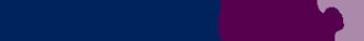WedbushCares Logo