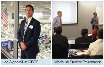 Chicago Education Program 2015
