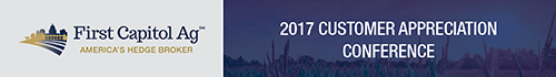 FCAg Conference 2017