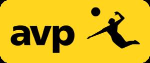 AVP Official Logo