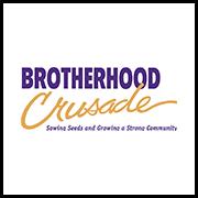 Brotherhood Crusade
